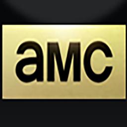COLORgold]ABC[/COLOR]
